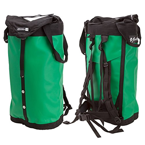 - Quarter Dome Haul Bag Assorted