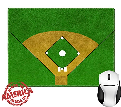 baseball diagram - 8