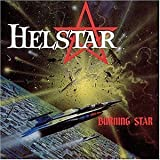 Helstar Burning star by Helstar (0100-01-01)