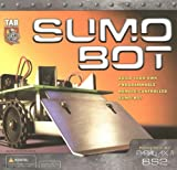img - for SUMO BOT : Build Your Own Remote-Controlled Programmable Sumo-Bot book / textbook / text book