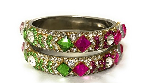 Best Deals On Wedding Return Gifts Hyderabad Products