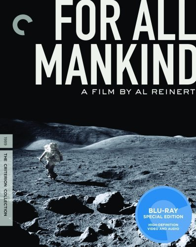 Buy for all mankind blu ray