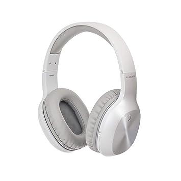 TAUHAN Auriculares Bluetooth inalámbricos Música Ordenador Auriculares Auriculares Deportes