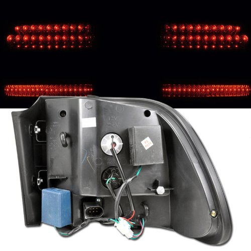 Simple Fog Light Wiring Diagram Free Picture Wiring Diagram