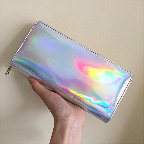 pour Remeehi Silver Silver femme Remeehi Pochette Pochette Remeehi pour pour Pochette femme qYtw7H