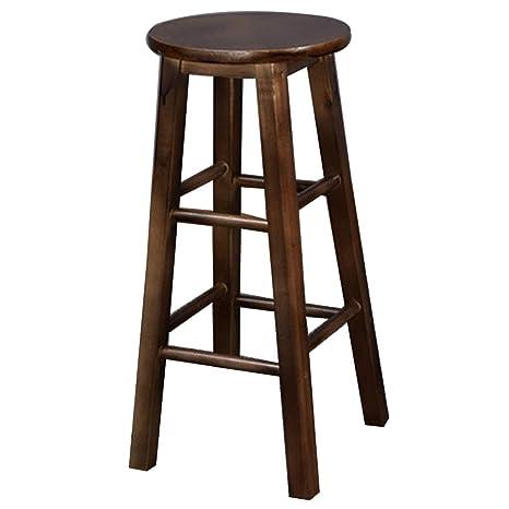 Strange Amazon Com Upholstered Bar Stools Family Breakfast Bar Bralicious Painted Fabric Chair Ideas Braliciousco