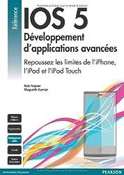 IOS 5 : Developpement d'Applications avancées