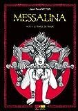 Messalina Acte T01 le Temple de Priape