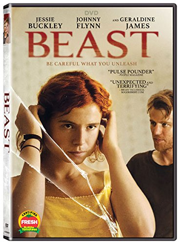 Beast (2017) by Lions Gate