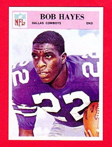 bob-hayes-1966-philadelphia-gum-co-football-rookie-reprint-card-with-original-back-cowboys