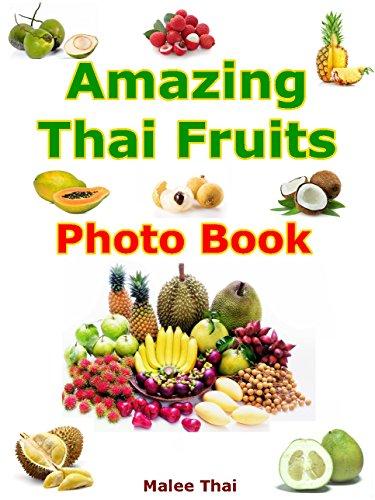 amazing-thai-fruits-photo-book