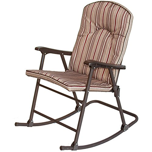 Wingback Adult Glider - 5