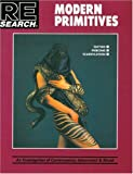 Re/Search #12: Modern Primitives