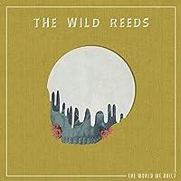 Photo of The Wild Reeds w/Blank Range
