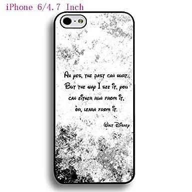 cover iphone 6 amazon disney