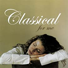 Classical for Me