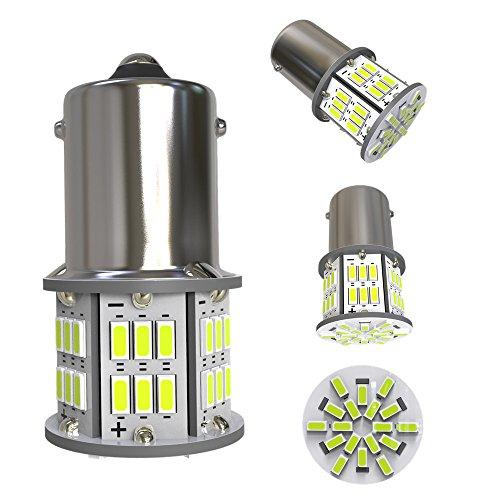 The 8 best machinery signal lamp bulbs