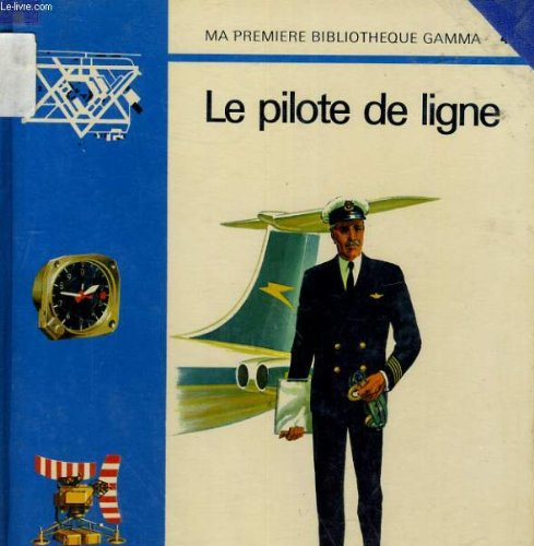 Le Bouc Missaire [Pdf/ePub] eBook