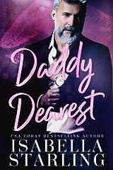 Daddy Dearest Paperback