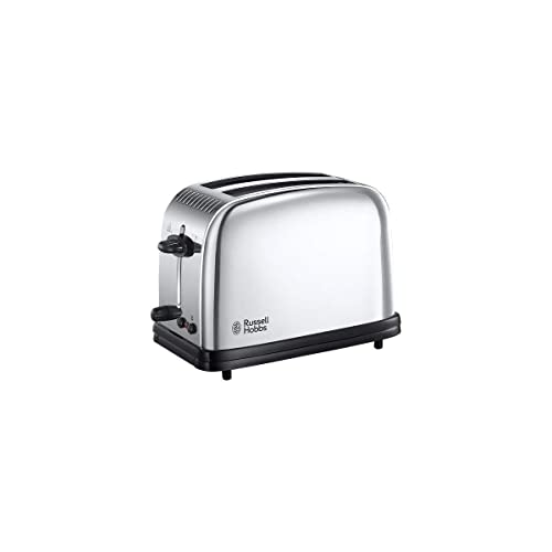 Russell Hobbs Chester 23311-56  : le meilleur pas cher