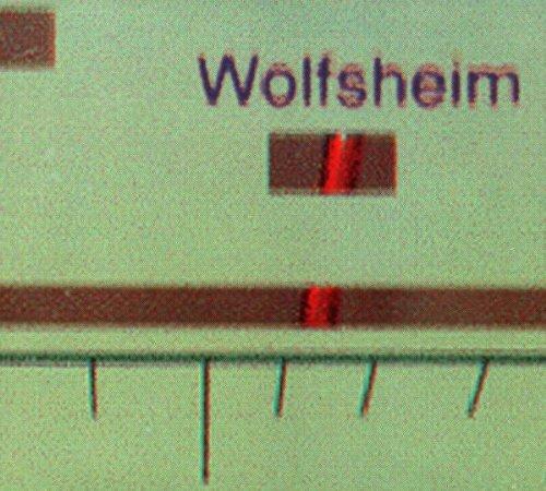 Wolfsheim - Live In Hamburg Rom - Zortam Music