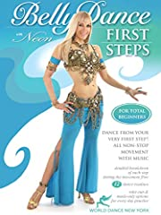 Learning belly dance is an amazing personal makeover experience welcoming women of any age, size or shape. It infuses your everyday movement with sensual flair and confidence, helps you rediscover and enjoy the power of femininity and the sed...