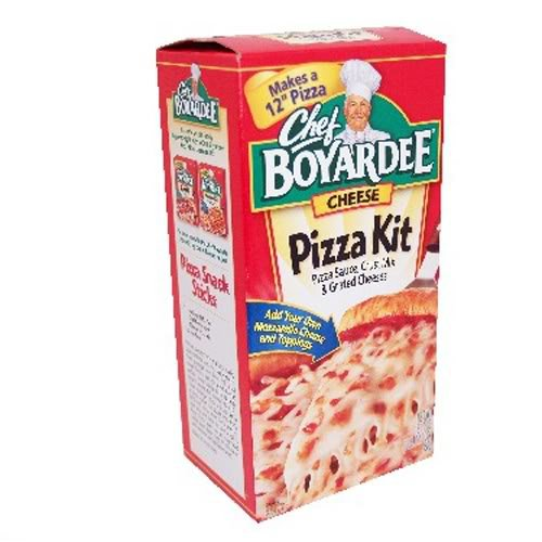 chef-boyardee-pizza-kit-cheese-1617-oz-pack-of-6