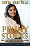 PENNY STOCKS: How to Find Penny Stocks That Can Make MILLIONS... (Volume 1)