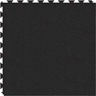 Tuff-Seal Prime Interlocking Floor Tile, 1 Piece