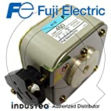 Fuji Electric CS5F-400 - 400 Amp / 500V Super Rapid Fuse