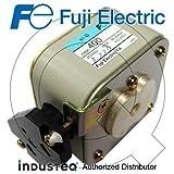 Fuji Electric CS5F-400 - 400 Amp / 500V Super Rapid Fuse