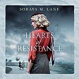 Kyпить Hearts of Resistance на Amazon.com