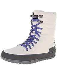 Patagonia Women's Activist Puff High Waterproof Snow Boot
