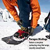 MSR Lightning Ascent Backcountry & Mountaineering