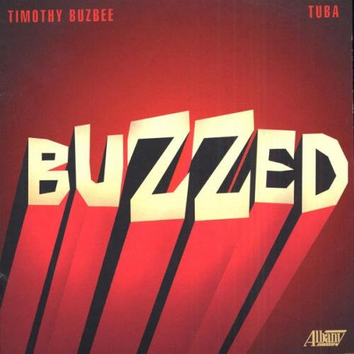 New Tuba - Buzzed