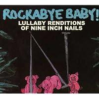 Nine Inch Nails Lullaby Renditions [Importado]