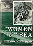 img - for Women of the Sea book / textbook / text book