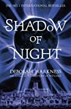 Shadow of Night (All Souls Trilogy 2) by Harkness. Deborah ( 2013 ) Paperback