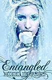Entangled, Nikki Jefford, 1477588388