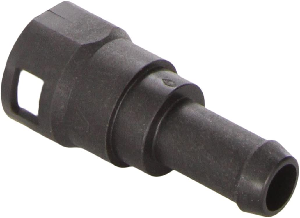 Gates 28500 Connector Or Reducer