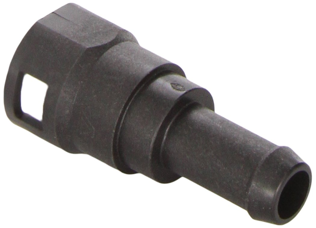 Gates 28501 Connector Or Reducer