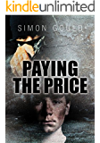 Paying The Price (Playing The Game Book 3)