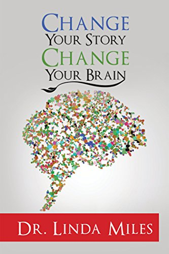 Amazon change your story change your brain ebook dr linda change your story change your brain by dr linda miles fandeluxe Ebook collections