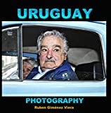 img - for URUGUAY PHOTOGRAPHY book / textbook / text book
