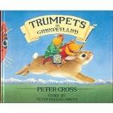 Trumpets in Grumpetland, Peter Dallas-Smith, 039487028X