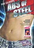 The Classic Abs of Steel with Tamilee Webb