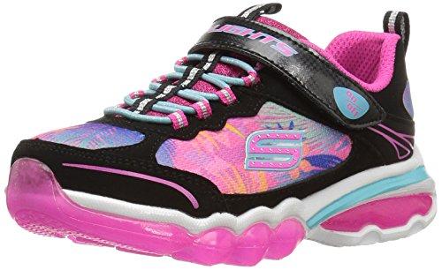 Skechers Kids Lights Light Sneaker product image