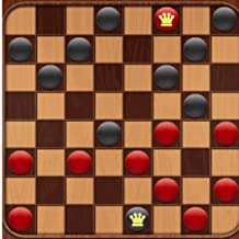 Checkers Game:Checkers Game Player's Guide - Tips, Tricks and Strategies