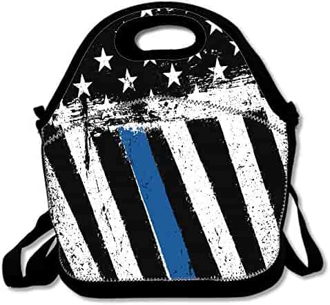 a907b7e6f2c6 Shopping Police - Occupations - Backpacks & Lunch Boxes - Kids ...