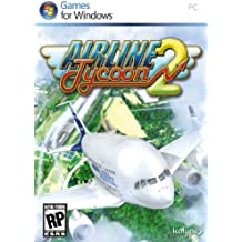 Airline Tycoon 2 [PC Download]